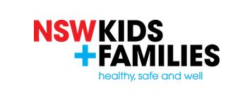 NSW Kids + Families