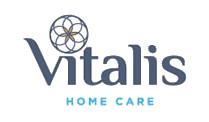 Vitalis Home Care Sydney