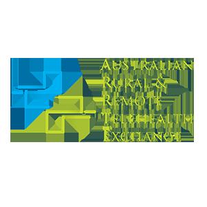 Australian Rural and Remote Telehealth Exchange