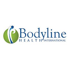 Bodyline Health