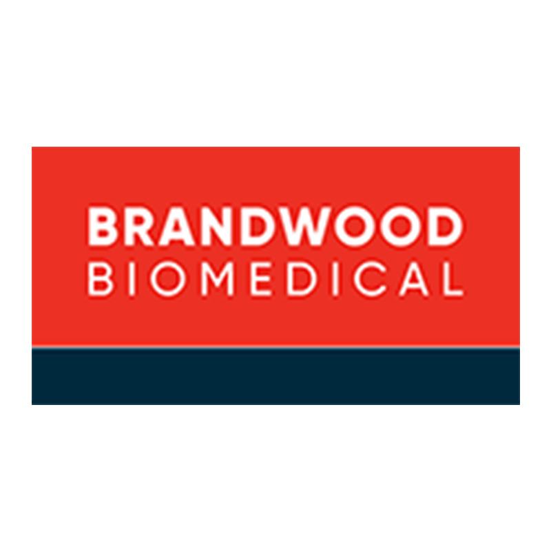 Brandwood Biomedical
