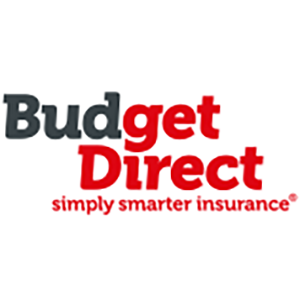 Budget Direct Health Blog