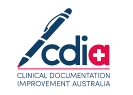 Clinical Documentation Improvement Australia