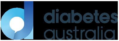 Diabetes Australia