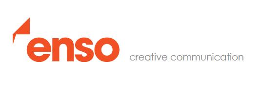 Enso Studios