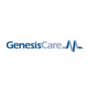 Genesis Cancer Care
