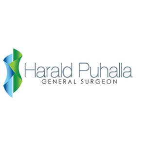Dr Harald Puhalla
