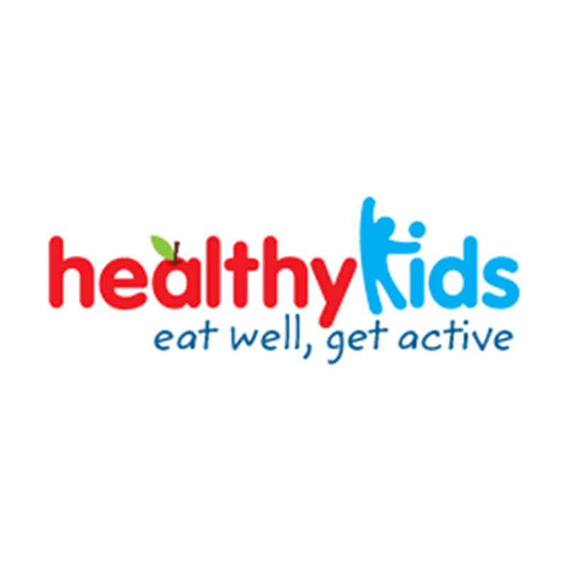 NSW Healthy Kids: An initiative of NSW Ministry of Health