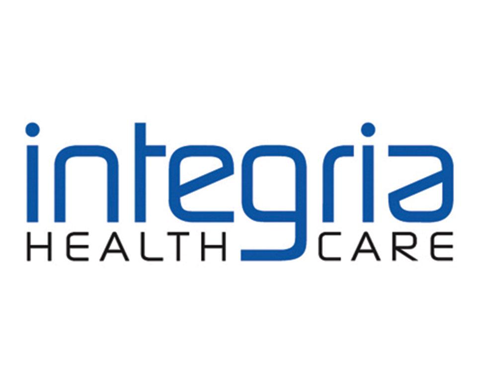 Integria Healthcare