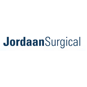 Jordaan Surgical