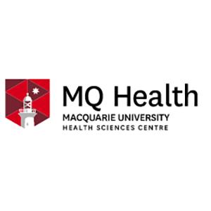 MQ Health Clinics