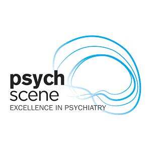 Psych Scene