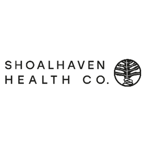 Shoalhaven Health Co.