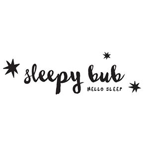 Sleepy Bub