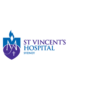 St Vincent's Hospital Heart Health