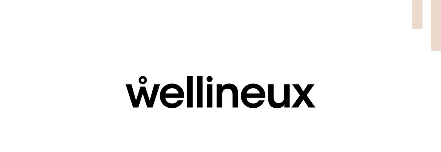 Wellineux