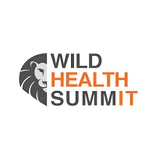 Wild Health Summits